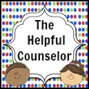 elementary counseling, special education, Parenting website icon