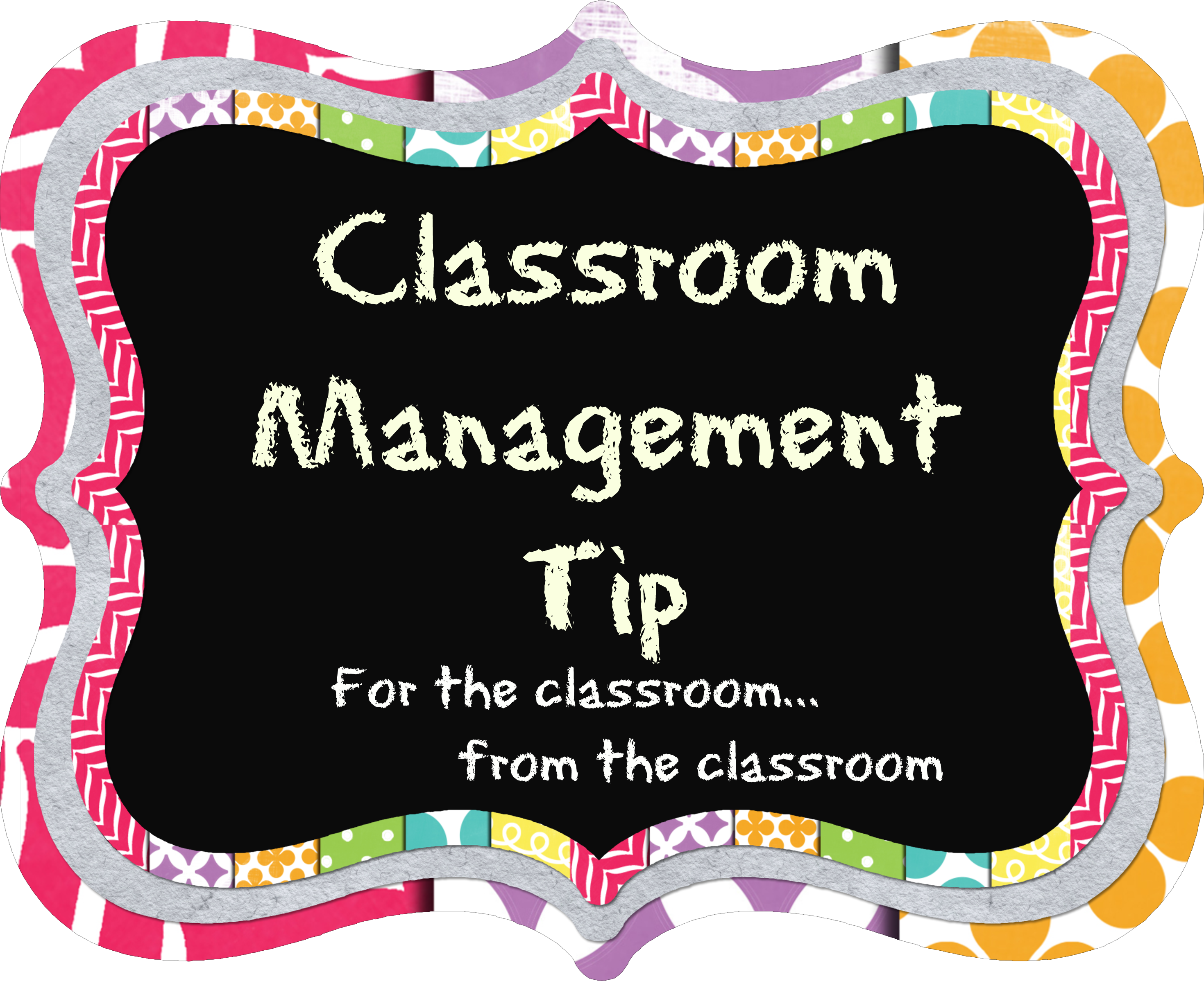 classroom management tip elementary counseling tip - Introducing Clear-Cut Writing Essay Advice