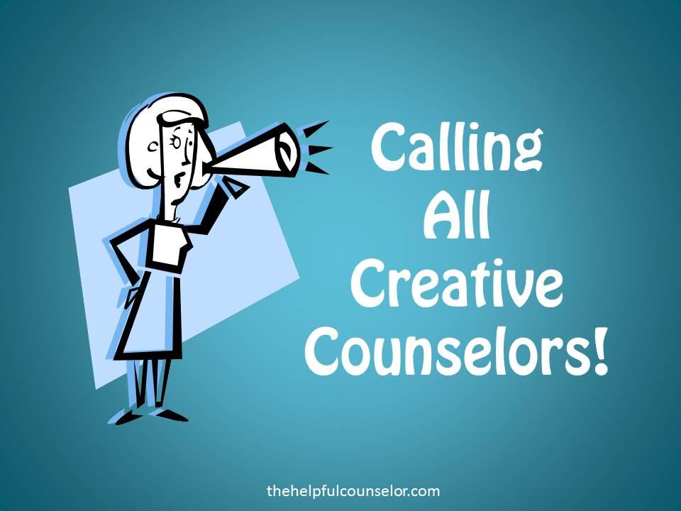 gfhs counselors