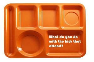 elementaryschoolcounselinggroups