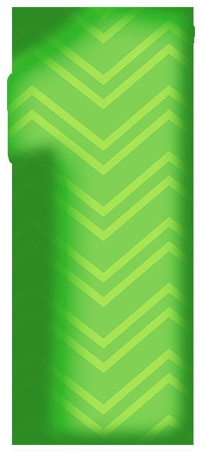Green__1