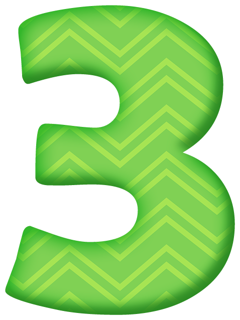 Green__3