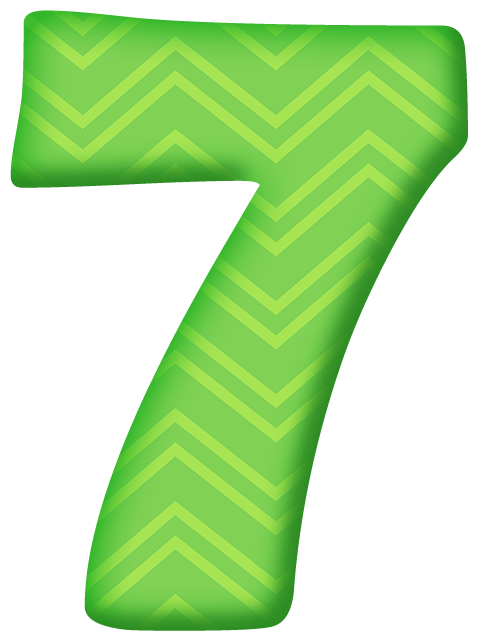 Green__7