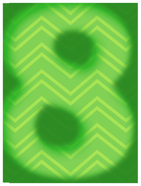 Green__8