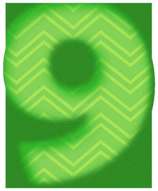 Green__9