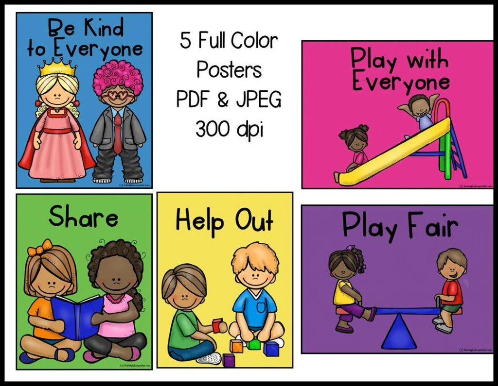 New Counseling Games and Activities + Coping Skills Freebie ~ The ...