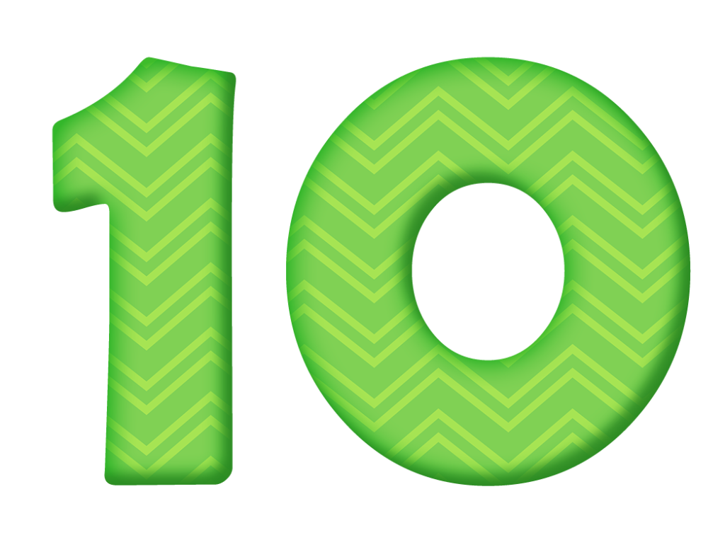 green_10