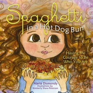 elementary counseling activities courage spaghetti in a hotdog bun