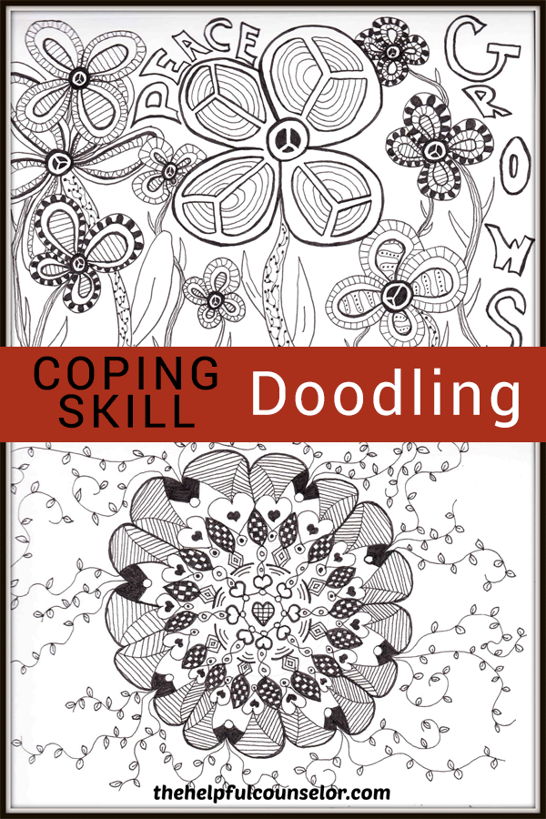 Engage Coping Skills To Cope up Mania  (Coping Skills for Bipolar Disorder)