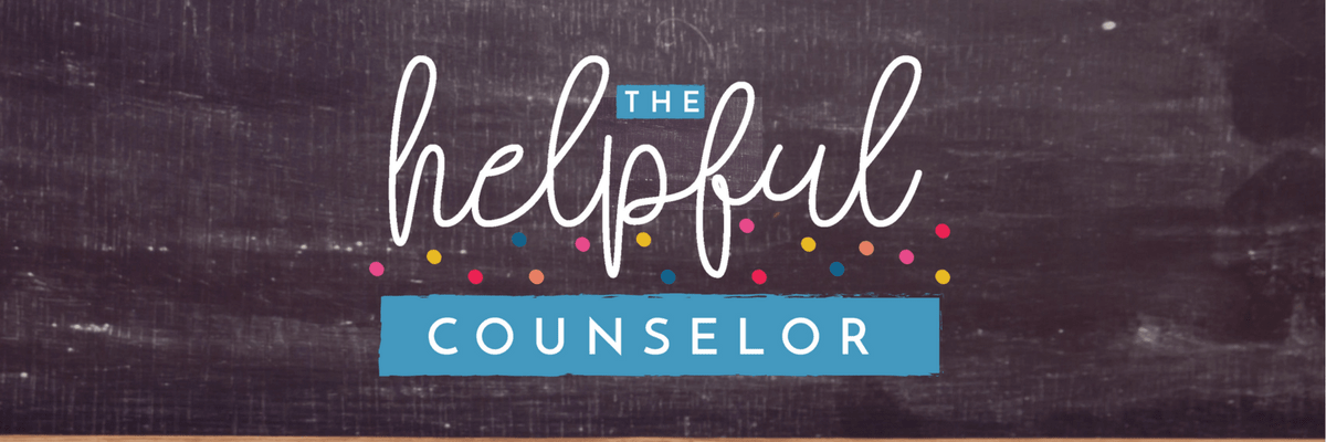 Effective counseling activities & resources
